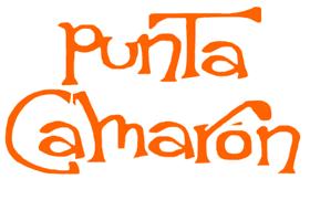 Punta Camarón